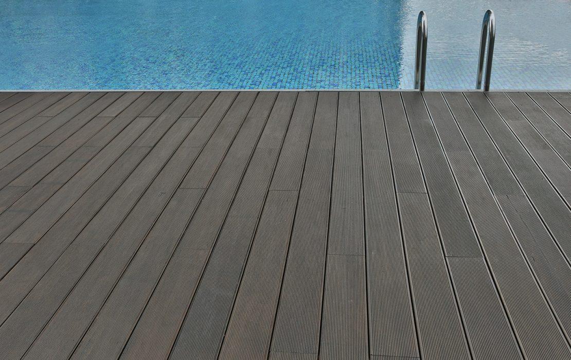 Pool Deck Angle 3_rgb_lores