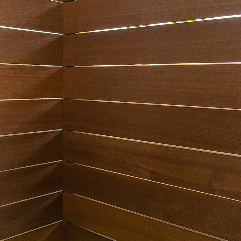 Cladding_Gallery_square_2